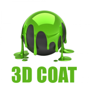 3D-Coat 4.9.69 Crack With Torrent 2021 Serial Number (Latest)