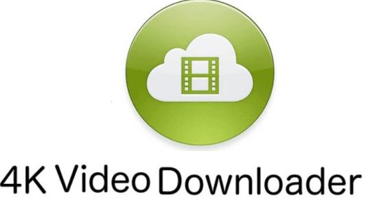 4K Video Downloader 4.14.1.4020 Crack