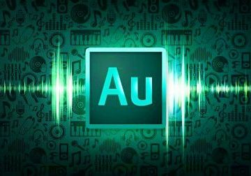 Adobe Audition 2021 v13.0.13.46 Crack + Full version Download [New]