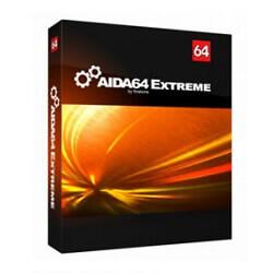 AIDA64 Extreme Edition 6.25.5423 Beta Plus Free Crack [Latest]