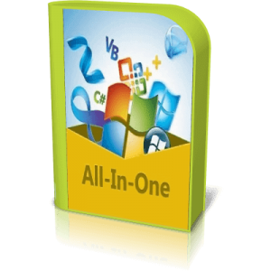 All in One Runtimes v2.4.9 Direct Download with Torrent