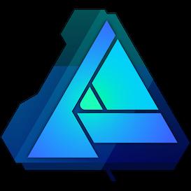 Serif Affinity Designer 1.9.1.979 Crack + Free Product Key [2021]
