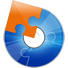 Advanced Installer Architect v18.0 Crack (Latest) 2021 Free
