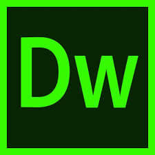Adobe Dreamweaver Crack v21.0.0.15392 + Keygen [2021] Free