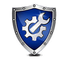 Advanced System Repair Pro 1.9.4.1 Free License Key & Crack