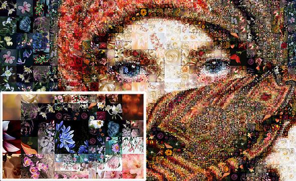 Artensoft Photo Collage Maker Pro 2.0.134 Cracked Latest version 2021