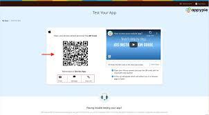 App Builder 2021.33 Crack + Full License Key Free Download