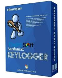 Ardamax Keylogger 5.2 Crack and free  Download 2021
