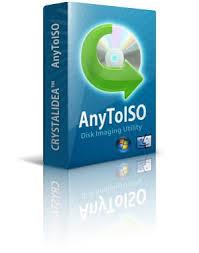 AnyToISO 3.9.6 Crack Full Serial Keygen latest download 2021