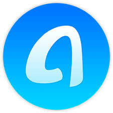 AnyTrans 8.8.6 Crack Latest Version With Key 2021