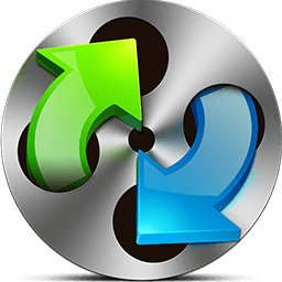 Aiseesoft Total Video Converter Ultimate 10.1.20.0 Crack and free download
