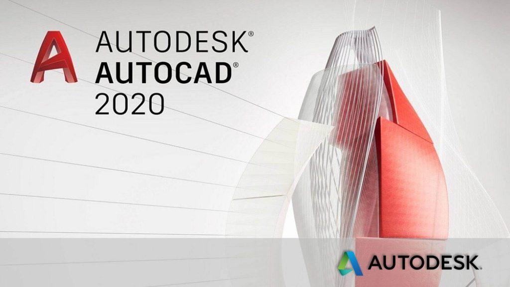 Autodesk Autocad 2021 Crack Full Version Free Download