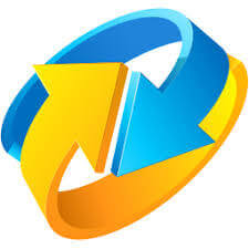 AVS4YOU AIO Software Package 5.0.5.167 [Latest] Free Download-TCS