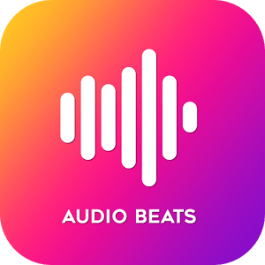 https://thecracksoftware.com/wp-content/uploads/2018/09/Audio-Beats-Pro-with-Full-Unlocked.png