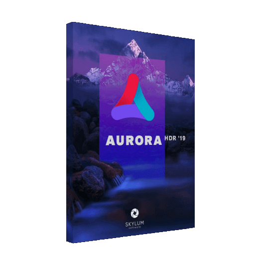 Aurora HDR 2020 1.2.2 Crack + Full Patch Free Download