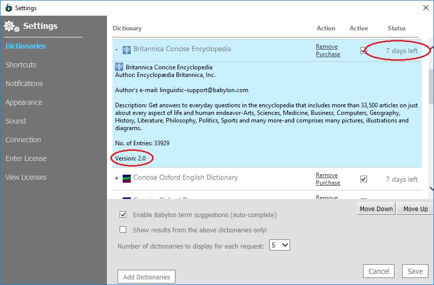 Babylon Pro NG 11.0.1.4 Full Crack + License Key Download 2021