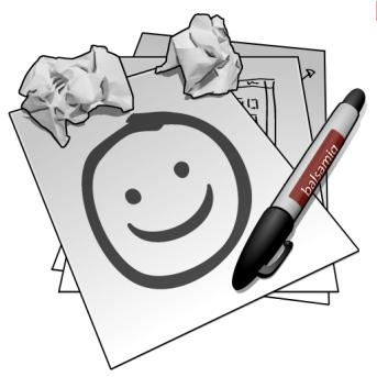 Balsamiq Mockups 4.2.4 Crack + License Key [2021] Full Free