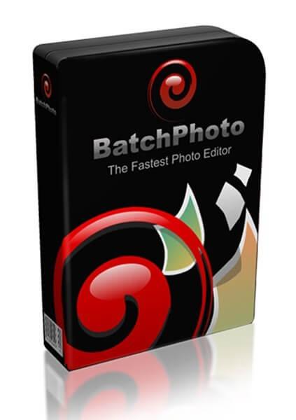 BatchPhoto Pro 4.4 Crack + Serial Key Full Free Download 2021