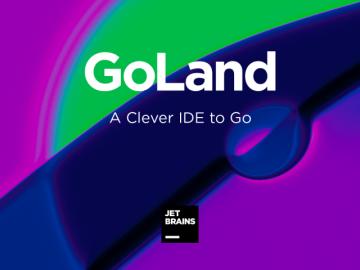 GoLand 2020.2.3 Crack Mac + Full Torrent {Latest} 2021 Download