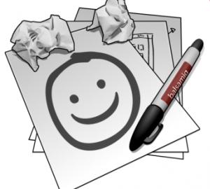 Balsamiq Mockups 4.2.5 Crack + Free New Keygen [2021] Full