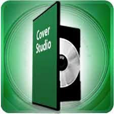 Ashampoo Cover Studio 2017 3.0.0 Crack + Serial Key Free Download 2021