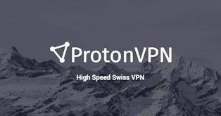 ProtonVPN 2.6.91.0 Crack + License Key [Latest] Free Download