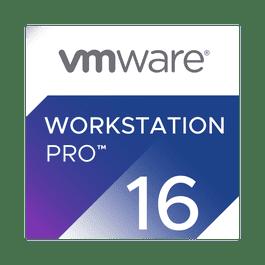 VMware Workstation Pro 16.1.3 Crack+ Free [License Keygen] 2021