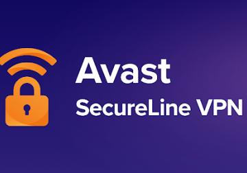 Avast SecureLine VPN 5.6.4982 Crack + Free Serial Key Download [2021]