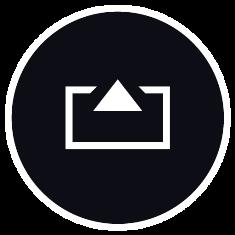 AirServer Crack v7.2.7 + Free Activation Key 2021 [Mac + Win]