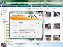 Light Image Resizer 6.0.7.0 Crack With License Key 2021
