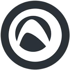 Audials One 2021.0.217.0 Crack + Registration Key Free Download