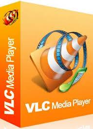VLC Media Player 4.0.0 Crack Full Version Free Download 2021